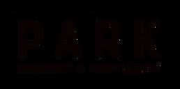 Park Market Refillery_Secondary Logo-Bla