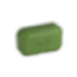 Olive-Oil-RGB.png