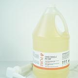 pure_liquide_vaisselle_mangue_4L_2400x.p