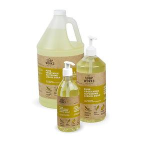 Glycerine Liquid Soap Family-RGB.jpg