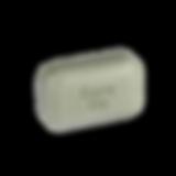 Creamy-Clay-RGB.jpg.png