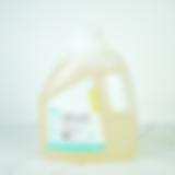 pure_detergent_lessive_fleur_tilleul_2.5