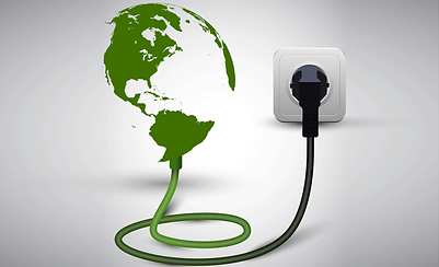 globalelectricitysebestyen-balintsstock_