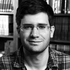 David Brazel