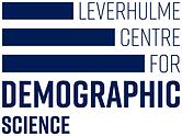 LCDS Logo