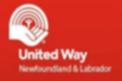 united way nl.jpg
