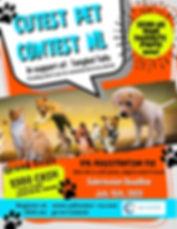 Apr. 8th, 2020 Cutest pet contest.jpg