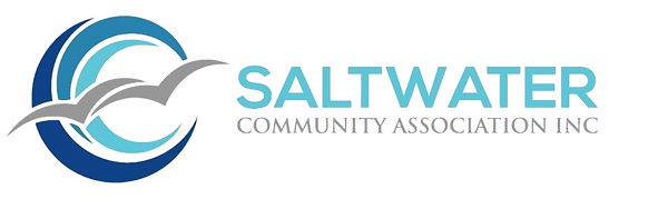 saltwater logo colour (2)_edited.png