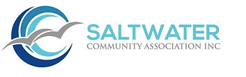 saltwater logo colour (2).jpg