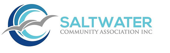 saltwater logo colour (2).jpg