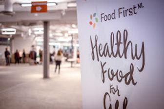FOOD FIRST NL.jpg
