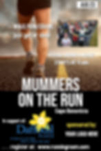 Mummers on the run revised.jpg
