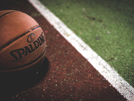 How Sports Can Benefit Your Mental Health