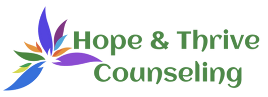 Hope%20and%20thrive%20counseling_edited.
