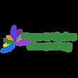 transparentBgcompany_logo.png
