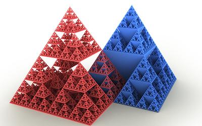 Sierpinski_pyramid.png