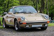 Porsche.jpg