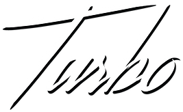 turbo-logo-white-transparent-4-web.png