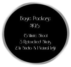 basic package-Logo.png