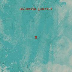 atlantis quartet x cover art 2000x2000.j