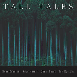 Tall Tales Cover.jpg