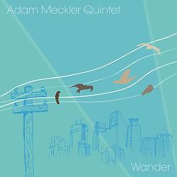 Adam Meckler WANDER Cover Art.jpg
