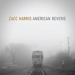 American Reverie Cover 3000x3000.jpg