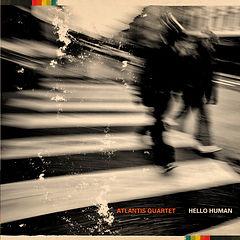 Hello Human Cover.jpg