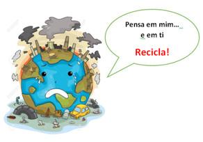 DIA DA ECO-ESCOLA