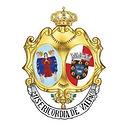 logo_SCMV.jpg