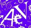 logo_aev.png
