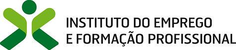 Logo-IEFP.jpg