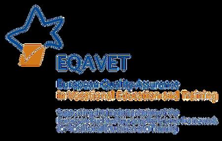 EQAVET-Master-logo-hi-res.png