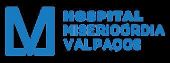 logo_hscmv.png
