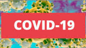 COVID-19 / Plano de contingência