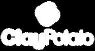 Logo Final individual-12.png