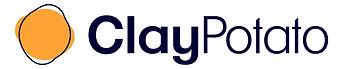 Logo Final individual-01.jpg