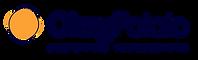 Logo Final individual-17.png