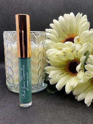 Lady Electora Matte Liquid Lipstick