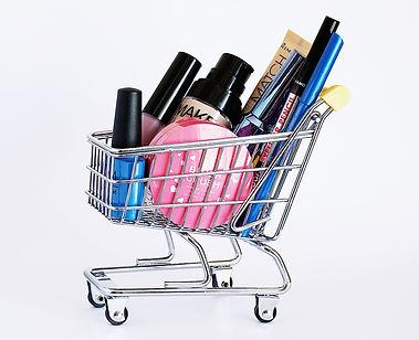Canva - Assorted Cosmetic Lot.jpg