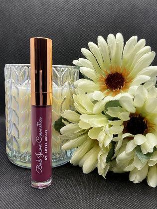 Sweet Plums Matte Liquid Lipstick