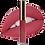 Thumbnail: Boss Bi*** Matte Liquid Lipstick