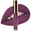 Thumbnail: Sweet Plums Matte Liquid Lipstick
