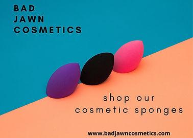 bad jawn cosmetics.jpg