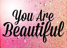You-Are-Beautiful_edited.jpg