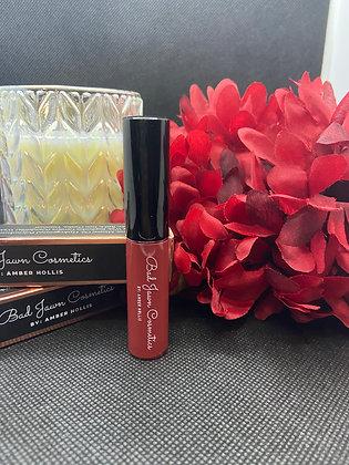 Brick House Lip Gloss Mini