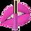 Thumbnail: Miss Kitty Matte Liquid Lipstick
