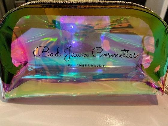 BJC Cosmetic Bag
