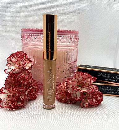 Sophisticated Matte Liquid Lipstick