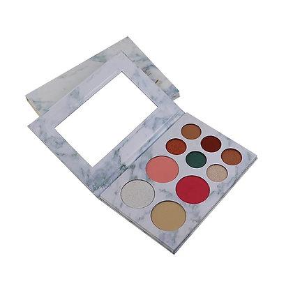 All Face Palette